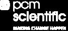 PCM Scientific Logo